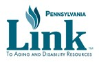 Chester County Link