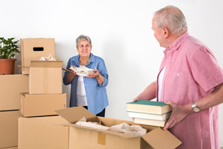 seniors moving house web