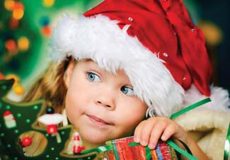 kids christmas01 web