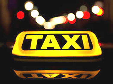 taxi at night web