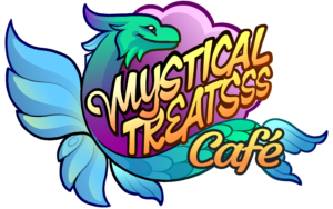 Mystical Treatsss Cafe