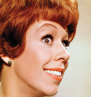 carol burnett sag lifetime acheivement award web