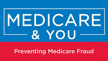 medicare fraud1 web