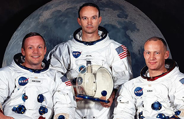 apollo 11 crew web