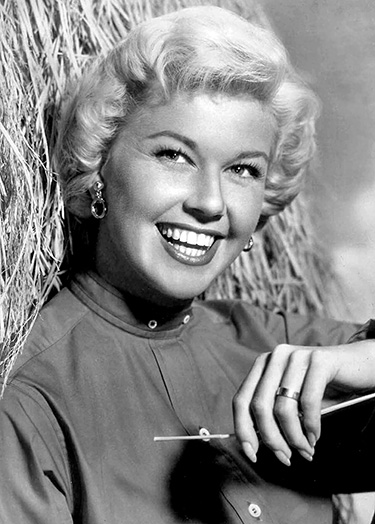 Doris Day1957 web