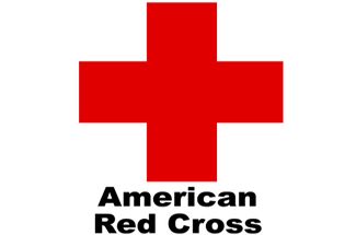 red cross resized