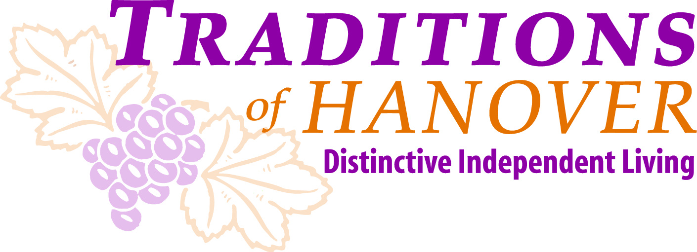 Traditions of Hanover logo