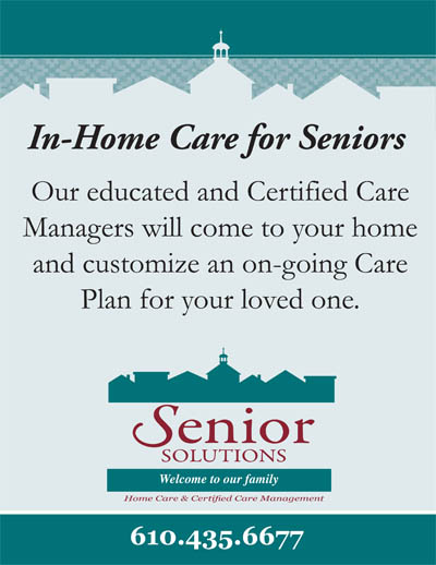 Senior Solutions Lifestyles over 50WebBanner