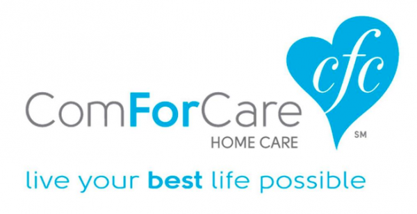 ComForCare of Montgomery County
