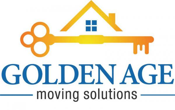 Golden Age Moving Solutions