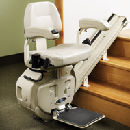 Power Stair Lifts