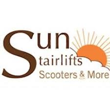 Sun Stair Lifts, Scooters & More
