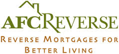 AFC Reverse Mortgage