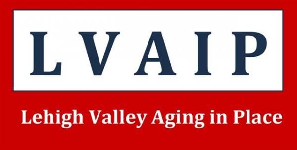 Lehigh Valley Aging in Place Coalition