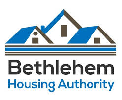 Bethlehem Housing Authority