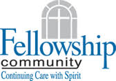 Fellowship Community