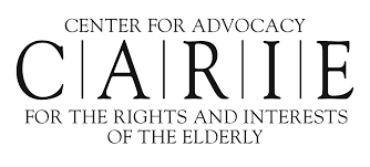 Center for Advocacy for the Rights & Interests of Elderly