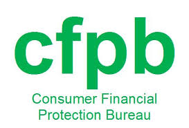 Bureau of Consumer Protection