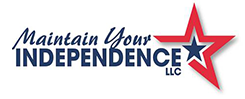 Maintain Your Independence