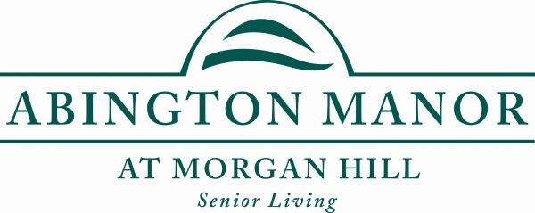 abington senior personals Chat rooms for senior citizens aged 50,60,70 and over the oldest and most respected senior community getting seniors online together.