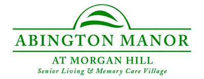 Abington Manor Memory Care Village
