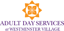 Adult Day Services at Westminster Village