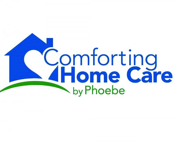 Comforting Home Care, Inc.