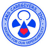 AMS Caregivers, Inc.