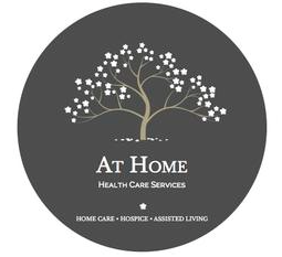 At Home Health & Hospice
